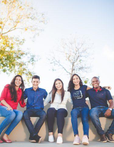 留学生のアルバイトに必要な「資格外活動許可」とは?